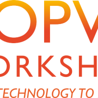 logo-workshop-opv_def-ai