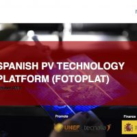 161010-fotoplat-presentation_en