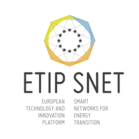 ETIP-SNET