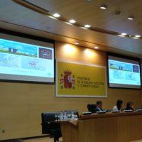 Comité de Coordinación de Plataformas Tecnológicas