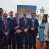 Institut de Reserche de Energie Solaire et en Energie Nouvelles de Marruecos