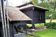 Rumah Penghulu