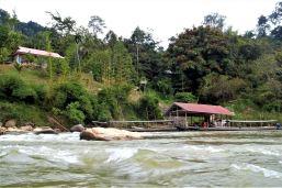 Kuala Tahan