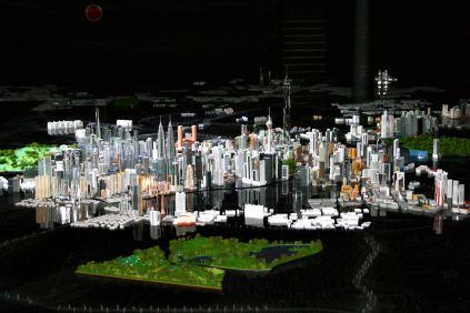 City Gallery