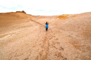 Góra Namafjall