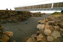 most międzykontynentalny