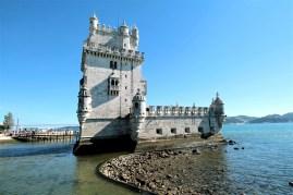 Lizbona - Belem
