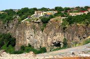Garni - 2000 lat historii