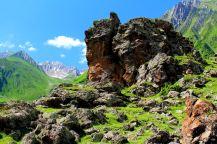szlak do Doliny Truso