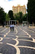 Plac Fontann