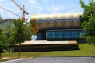 Muzeum Dywanów