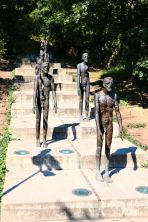 pomnik ofiar komunizmu