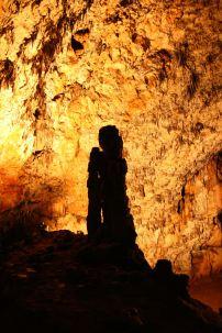 Jaskinie Baradla