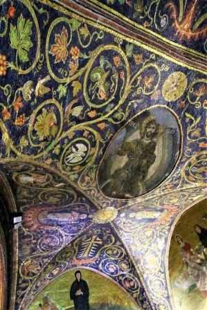 Bazylika Grobu Świętego