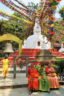 •Świątynia Buddyjska Bajradhatu Chaitya