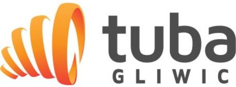 kulturalne-podroze-kulinarne-partner-medialny-tuba-gliwic-30pl4u5ks9zcwylbmlb4873lx2v3mhf4r94qywkbdjs9jegms