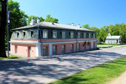 Mikkel Museum