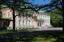 Kancelaria Prezydenta Estonii