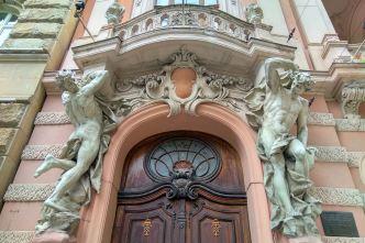 Kasyno Szlacheckie