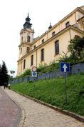 Kościół Marii Magdaleny