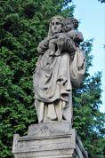 Cmentarz Łyczkowski