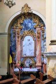 Kościół Dominikański Bożego Ciała