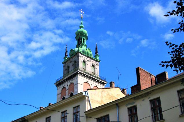 Cerkiew Uśpieńska