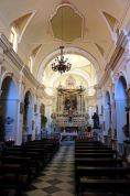 Parafia św. Józefa
