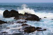 Wybrzeże Aci Trezza