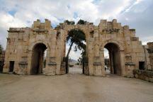 Brama Południowa