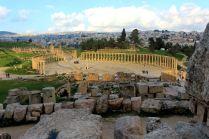 Oval Plaza - Forum