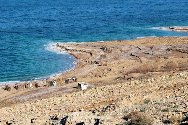 Darmowa plaża