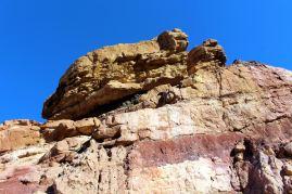 Wadi Attun