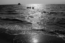 Nurkowanie w Morzu Czerwonym