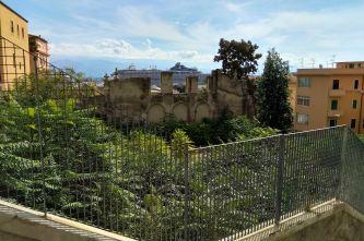 Palazzo del Monte di Pietà
