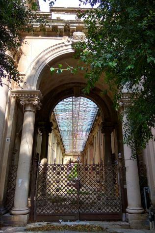Galleria Inps