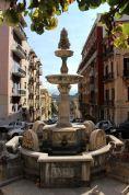 Fontana Falconieri
