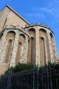 Mesyna - Convento e Chiesa di San Francesco d' Assisi