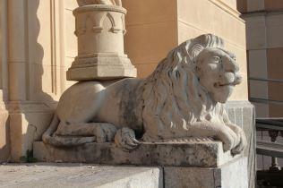 Mesyna - Parrocchia Santa Maria Di Pompei