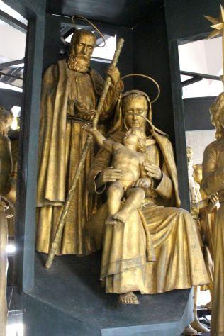 Katedralna Wieża Zegarowa