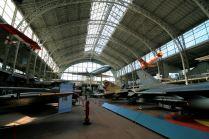 Królewskie Muzeum Sił Zbrojnych i Historii Wojskowości