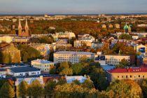 Moskiewskie Przedmieście