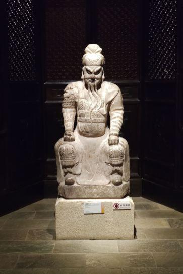 Muzeum Dziedzictwa Hongkongu