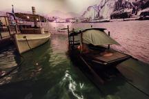 Muzeum Historii Hongkongu