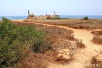 Zatoka Edro III