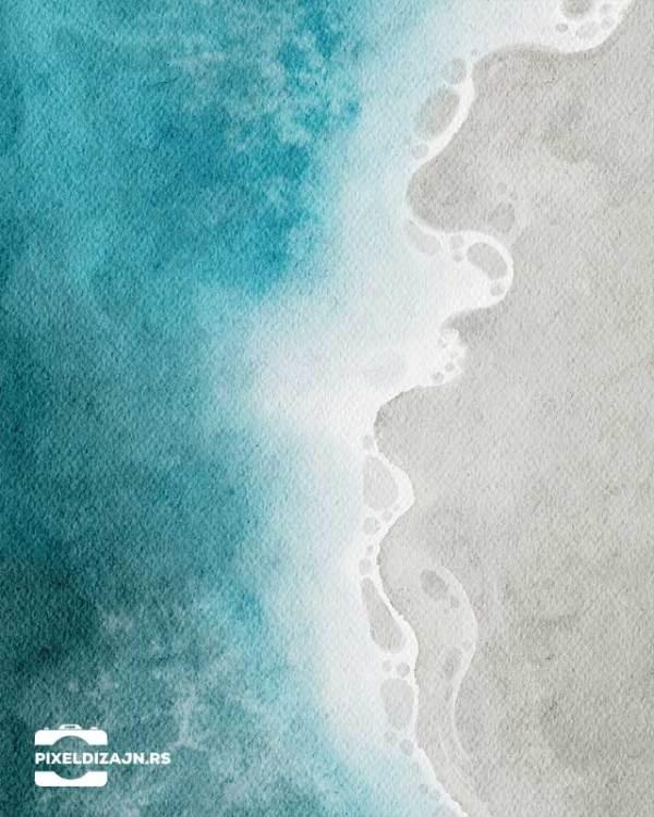 Beach_a_foto_pozadine_pixel_web