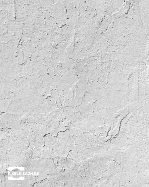 Beli_zid_fasada_foto_pozadine_pixel_web