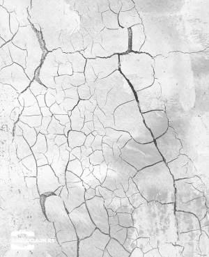 Ispucala_zemlja_foto_pozadine_pixel_web
