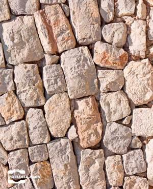 Kamenje_stene_pozadina_foto_pozadine_pixel_web