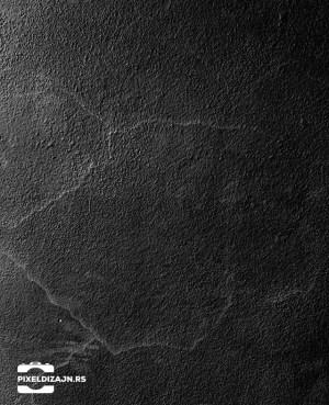 Crni_zid_foto_pozadine_pixel_web